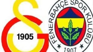 Galatasaray Cafe Crown finalde