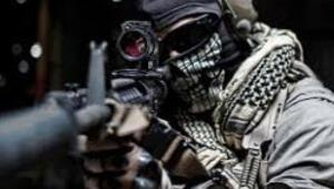 Call of Duty Ghoststan rekor hasılat