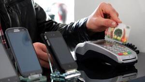 Kredi kartları ile ilgili çok önemli düzenleme