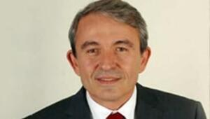 Yılın yöneticisi Üstünberk