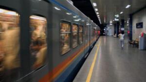 Yeni metro hattı fiyatları uçurdu