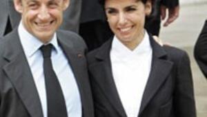 Fransaya müslüman bakan