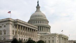 ABD Senatosu'nda çok kritik Ermeni tasarısı