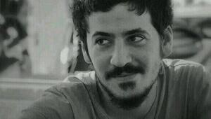 Ali İsmail Korkmaz davasının 3ncü duruşmasında tutuklama yok