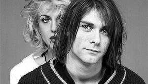 Nirvanaya ait olduğu iddia edilen şarkı sahte çıktı
