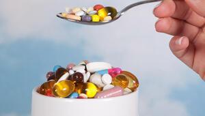 TEB yok ilaç tartışmasına son noktayı koydu