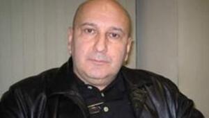 Üç kupa kesinlikle Ergin Ataman'ın başarısıdır