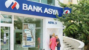 TMSF Bank Asyada hisse satışına ilişkin ihale takvimini öteledi