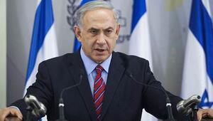 İsrail'de anketler muhalefeti önde gösteriyor