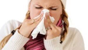 Alerjik bünyesi olanlar dikkat