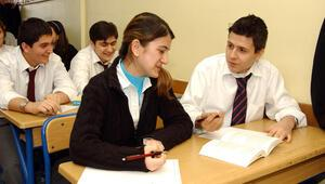 Açık öğretim okullarına kayıtlar başladı