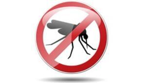 219 kişide görüldü sıtma alarmı verildi