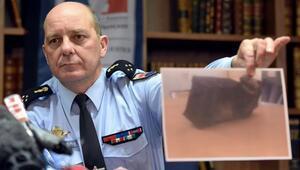 Germanwings uçağının ikinci karakutusu da Lubitzi suçlu çıkardı