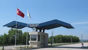 Abant İzzet Baysal Üniversitesi'ne akademik personel alınacak