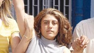 Adana'da kadın canlı bomba