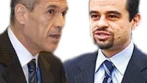 İki eski IMF Türkiye masası şefinden Türkiye yorumu
