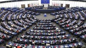 AP Dışişleri Komisyonunda Türkiye raporu kabul edildi