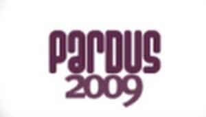 Pardus 2009 Beta duyuruldu