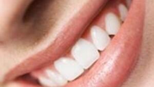Dişlerde bakım zamanı