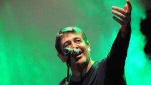 Anadolu rock'ın 'acılı Adana'sı Göğebakan hayatını kaybetti