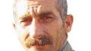 PKK'nın etkin ismi 'Sarı İbrahim'e infaz