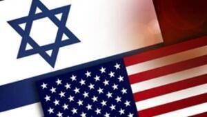 Daily Beast: Ignatiusın iddialarını ABDli yetkililer teyit etti