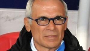 Cuper: Sivasspor maçı zor geçecek