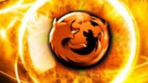Firefox cephesinden sürpriz