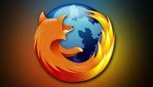 Firefoxa kardeş geliyor