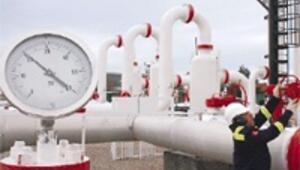 Rusya, Ukrayna Batı Hattı'nı kesti Türkiye 'ek gaz alarmı'na geçti