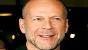 Bruce Willis bu davayı kazanırsa efsane olur