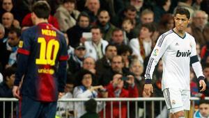 İspanyol futbolunda da havuz tartışması var