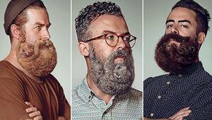 Gerçek hipster'lık bu değil