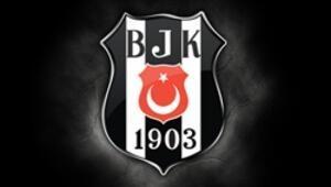 Beşiktaş Kulübünde seçim heyecanı