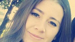 Patlamada ölen hukuk öğrencisi Nuray Koşandan yürek burkan paylaşım