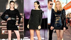 En iyi giyinen ünlüler 21Temmuz