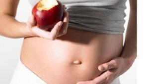 Hamilelikte diyet güvenli
