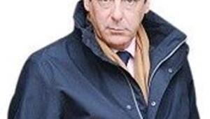Fransa'da başbakana tek dilli tabela öfkesi