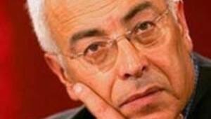 İsrailli Müsteşar: İşler kontrolümüzden çıktı