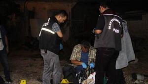 Gaziantepte IŞİDe katılmak isteyen 9 kişi yakalandı