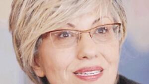 Prof. Atasoy: Türkiye'de bağımlı sayısı fazla değil