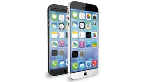 iPhone 6 hakkındabilmeniz gereken 10 şey