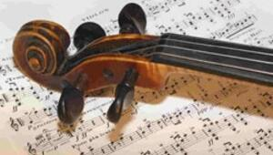 Klasik müzik sanatçılarının dikkatine