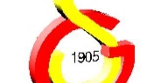 Ali Sami Yen'de zirve kapışması