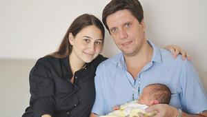 Bu trajedi kimin hatası Bebekler karıştı, anne öldü