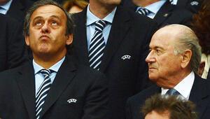FIFAdaki aday enflasyonu UEFAnın planı mı