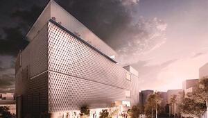 Koç ve Sabancı'nın inşaatına başladığı yeni müzeleri 2016'da açılacak