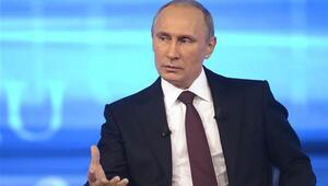 Putin yeniden ne zaman evleneceğini açıkladı