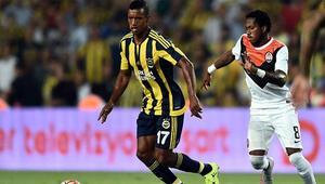 Fenerbahçe için tarihi gün Gözler UEFAda