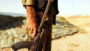 IŞİD Suriyede en az 90 Süryani Hıristiyanı kaçırdı